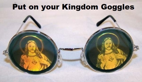 Kingdom Goggles.JPG