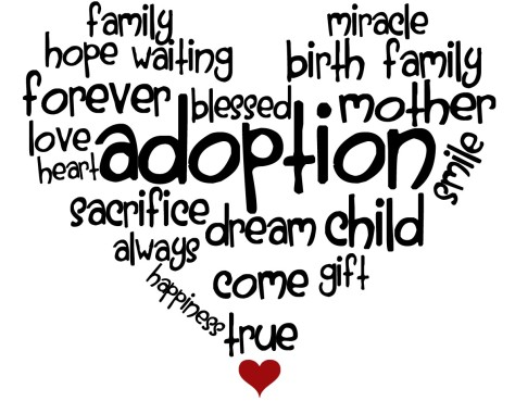 adoption-words