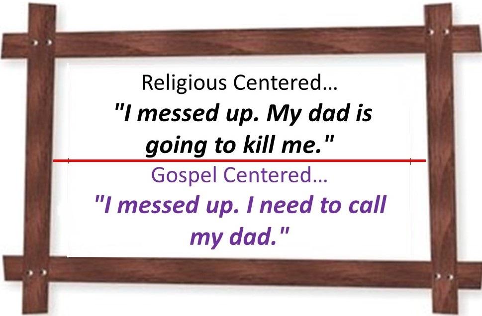 Religious'Gospel Centered.jpg